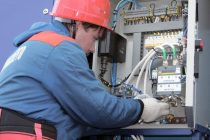 Правила техники безопасности при эксплуатации контактной сети электрифицированных железных дорог - организационные и технические мероприятия