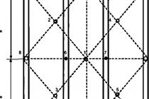 Гост р 53299-2013 воздуховоды. метод испытаний на огнестойкость (издание с поправкой)