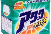 Куда и сколько сыпать соли в посудомоечную машину