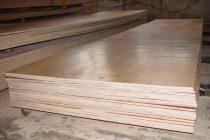 Выравнивание деревянного пола фанерой своими руками