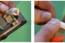 Наконечники для проводов под опрессовку: безопасное соединение кабелей