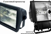 Советы и рекомендации по выбору качественного светодиодного прожектора