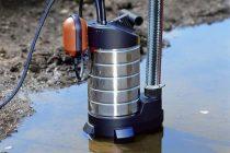 9 лучших глубинных погружных насосов для скважин. винтовые и центробежные скважинные аппараты от брендов водолей, джилекс, грундфос и пр