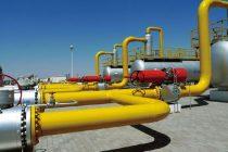 Контрольная опрессовка газового оборудования