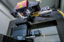 Турбо-форма система лазерно-эрозионной обработки