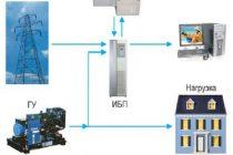 Четыре вида источников питания электрической дуги при сварке