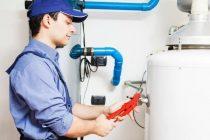 Как включить газовый котел: руководство и полезные рекомендации по эксплуатации