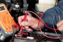 Как проверить автоматический выключатель на срабатывание