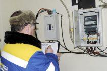 Правовые аспекты и санкции за самовольное подключение к электрическим сетям и вмешательство в работу электросчетчиков