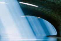Насосы ksb для канализационных насосных станций