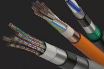 Как расшифровать маркировку кабелей и проводов?