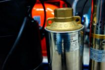 Как выбрать самовсасывающий насос для перекачки воды