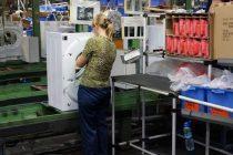 Какую стиральную машину выбрать: руководство к действию