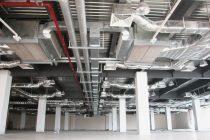 Проверка вентиляции в квартире, зачем она нужна и как часто нужно ее проводить?