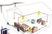 Категории надежности электроснабжения для потребителей по пуэ