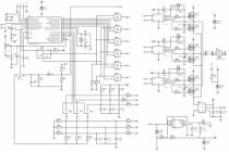 Контроллер для электровелосипеда: схема, особенности подключения, советы при выборе