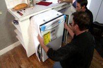 Обзор самых компактных посудомоечных машин и топ 5