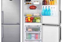 Почему холодильник плохо морозит