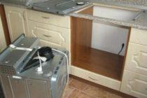 Установка газовой плиты в квартире: инструменты и порядок подключения