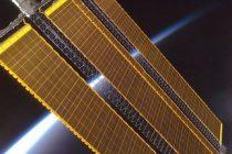 Как работают солнечные батареи