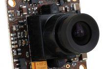 Ремонт цифровых фотоаппаратов в москве