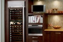 Холодильники для вина: как выбрать винный холодильник + лучшие модели и производители