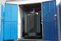 Планово-предупредительный ремонт электрооборудования
