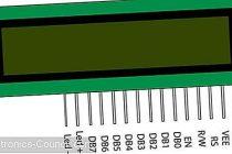 Как сделать 5в вольтметр с помощью arduino