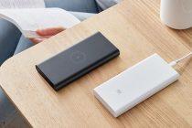 Портативные зарядки для телефонов: что это такое, как работает