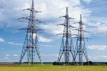 Как защититься от электромагнитных излучений дома и на работе?