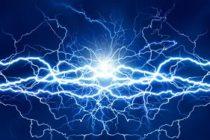 Полное сопротивление электрической цепи