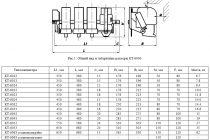 Транзисторы 2т630а, 2т630а-5, 2т630б, кт630а, кт630б, кт630в, кт630г, кт630д, кт630е для применения в линейных и ключевых схемах