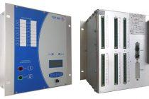 Терминал защиты и автоматики рабочего ввода 6-35 кв «тор 200-в хх»