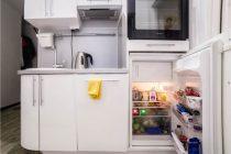 Проводка на кухне своими руками