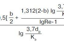 Как и с какой целью делают гидравлический расчёт системы отопления