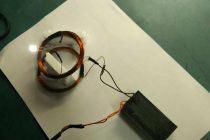 Как передается электроэнергия без проводов на расстояние