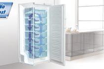 Как разморозить холодильник: самая полная инструкция для всех типов холодильников