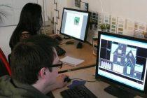 Разработка технической документации на оборудование и продукцию