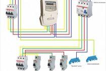 Счетчики однофазные однотарифные активной электроэнергии се 101