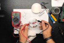 Инструкция по использованию автоматического ароматизатора и освежителя воздуха air wick
