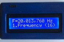Atmega1281 8-разрядные микроконтроллеры с внутрисистемно-программируемой flash памятью