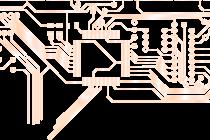Как проверить трансформатор при помощи мультиметра