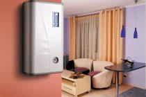 Автономное отопление в квартире своими руками