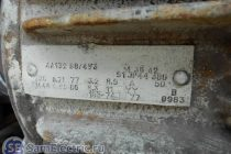 Схемы подключения однофазных электродвигателей через конденсатор