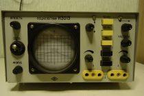 С1-57 осциллограф универсальный телевизионный