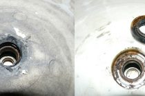 Как поменять ремень на стиральной машине