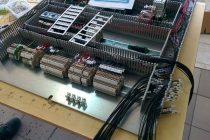 Eplan electric p8 free download