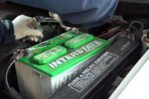 Как заменить батарею в ноутбуке (как правильно выбрать новый аккумулятор)