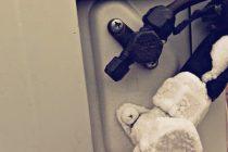 Почему не капает вода из дренажной трубки кондиционера или сплит-системы