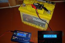 Зарядное устройство imax-b6ac / imax-b6-mini. инструкция руководство по эксплуатации интеллектуального зарядного устройства imax-b6 / imax-b6-mini (на русском языке)